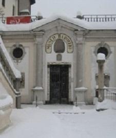 MUSEO.BAROFFIO