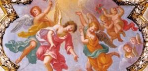 angeli.Dio.tn