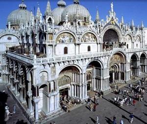 basilica-di-san-marco-a-venezia-300x254