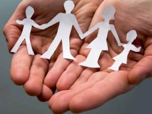 Quale sarà il futuro della Famiglia?