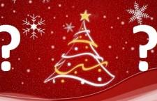 Natale e Capodanno si avvicinano. Come viverli in modo cristiano?