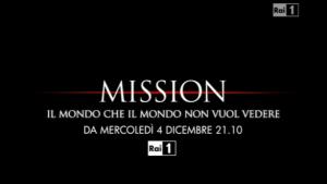 foto-logo-mission-rai1