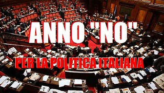 italia.pol.no - Copia