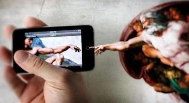 tn.chiesa-social-media