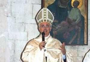 vescovodambrosio