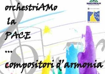 OrchestriAMO la PACE_31gen2014 - Copia