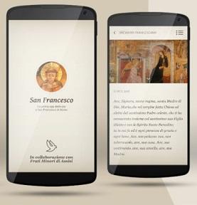 app-san-francesco