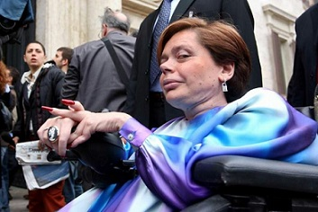 argentin-disabile-pd