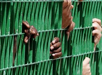 carceri-1