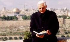 30 domande a J. Ratzinger: cosa fare di fronte alle Sette?