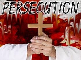 cristiani-iran.tn