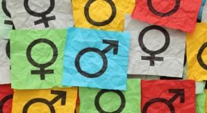 Quali sono le conseguenze della teoria del Gender?
