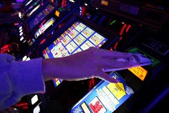 gioco.azzardo