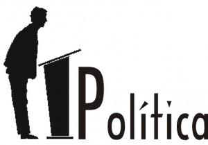 Verso dove cammina la politica?