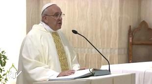 papa-francesco-santa-marta-620x342