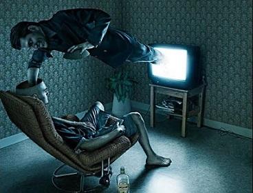 tv.cervello