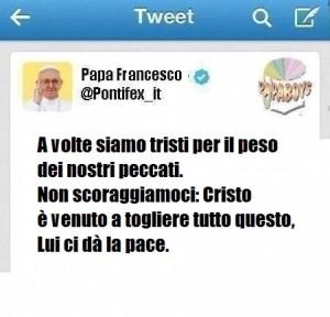 tweet.ppfr012