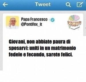 14febbraio2014.tweet
