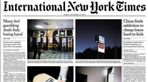 2557585-nyteuropefrontpage
