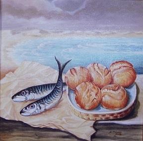 5-pani-2-pesci