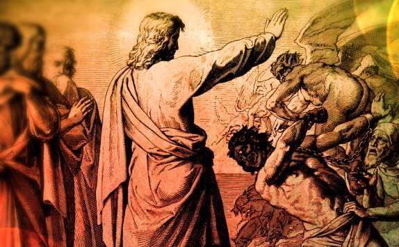 Gesù-scaccia-i-demoni (1)