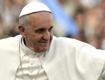 Papa.Francesco.sv.tn