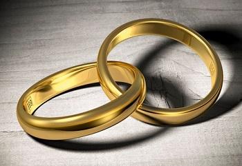 anniversario-matrimonio