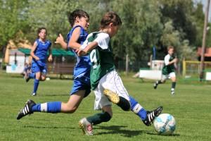bambini-gioco-calcio-300x200