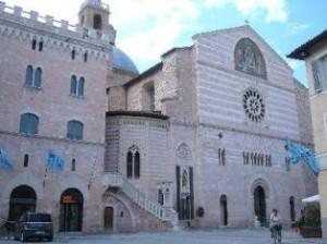 foligno_cattedrale_san_feliciano