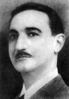 gaetano-azzariti