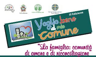 ACR Benevento, un concorso per scuole e famiglie