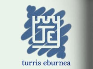 Quali giovani? Le riflessioni dell'Associazione Turris Eburnea: dialogo e rispetto delle idee dei giovani