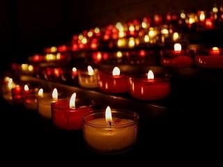 preghiera-della-candelora-L-BCPSn8