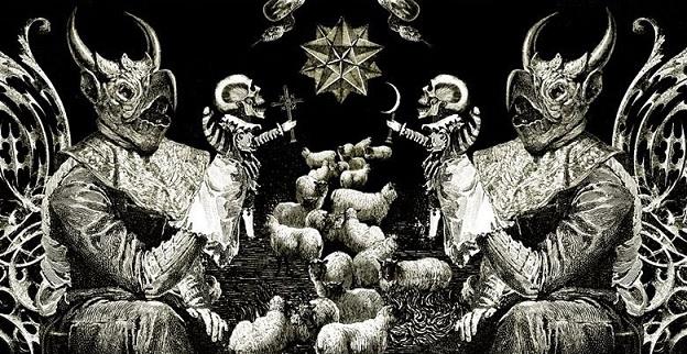 satanismo-ciencia-780x402