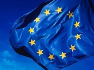 tn.europa