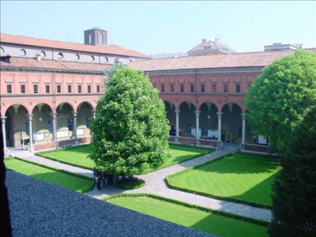 universita-cattolica-milano-jpg1
