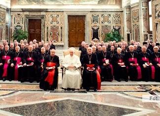 vescovi.polacchi