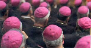 vescovi_italiani