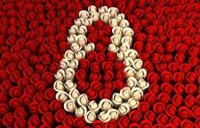 8 Marzo, Auguri a tutte le Donne vere, speranza della storia