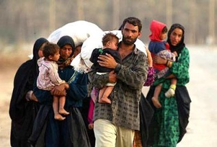 Foto-dei-Rifugiati