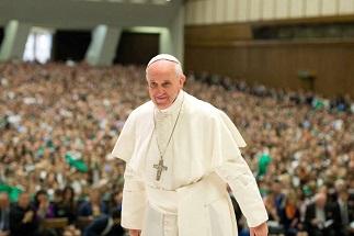 Papa-in-Aula-Paolo-VI - Copia