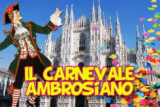 carnevale_ambrosiano