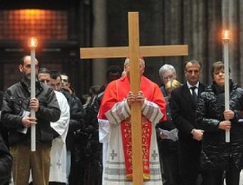 crucis.scola.tn