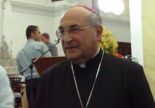 d'alise-giovanni-vescovo-caserta
