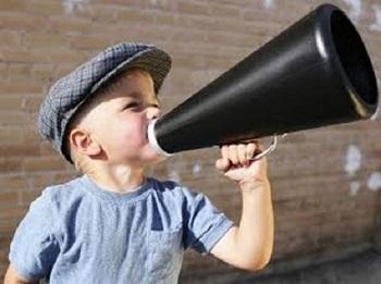linguaggio-imparare-parlare-bambini