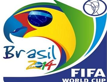 mondiali-2014-in-brasile.tn