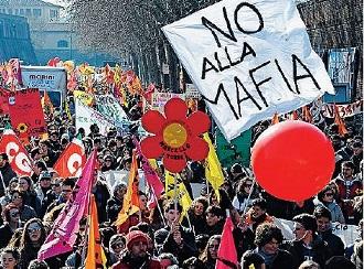 no-alla-mafia (1)