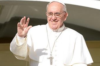 papa-francesco-e-indulgenza-plenaria-gmg-vaticanese