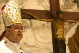 Diocesi Napoli, domani la giornata di preghiera per i carcerati
