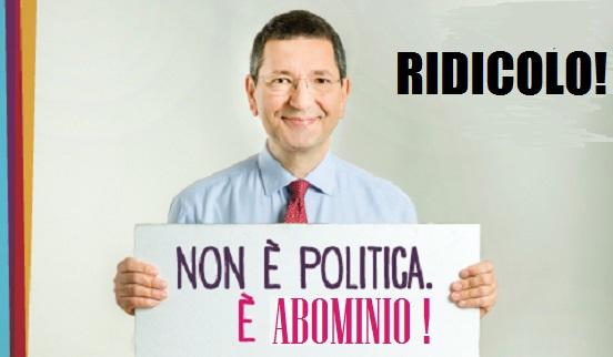 slider_manifesto